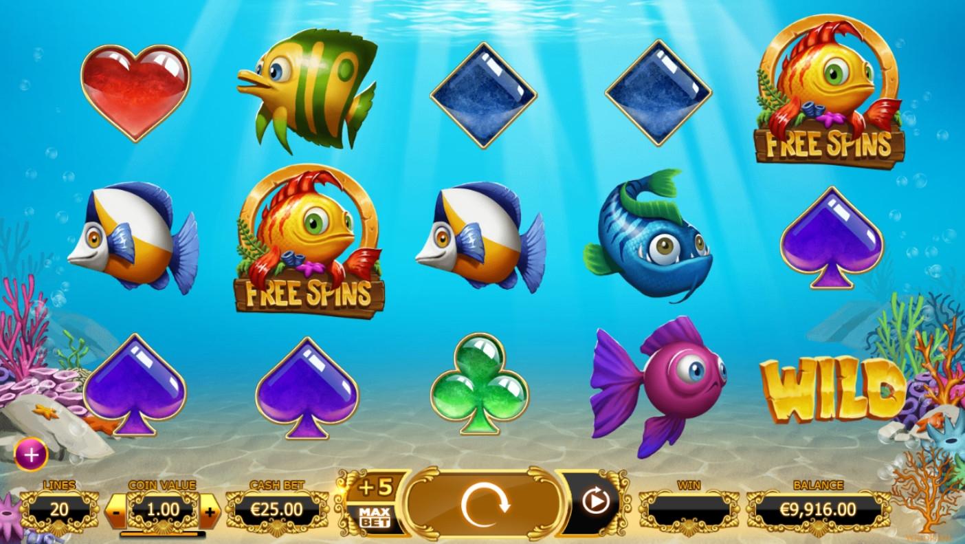 бесплатно слоты автоматы ark онлайн игры golden