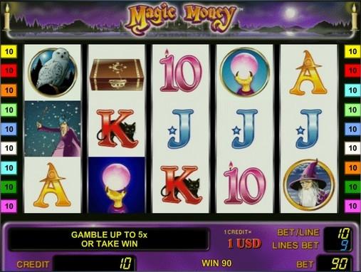 Игровые автоматы играть на деньги честн вулкан игровые автоматы гейминатор