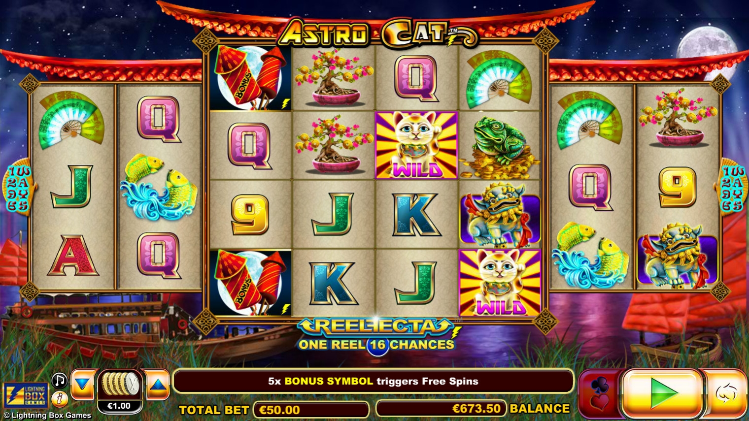 Игровые автоматы астро игровые автоматы с multigame эмулятор