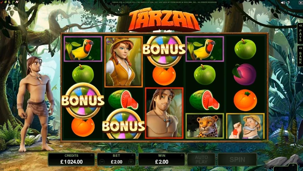 Обзор всех казино microgaming бесплатно игровые аппараты играть онлайн