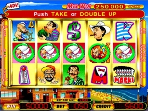 Inurl index php action profile казино онлайн играть бесплатно казино супероматик играть бесплатно