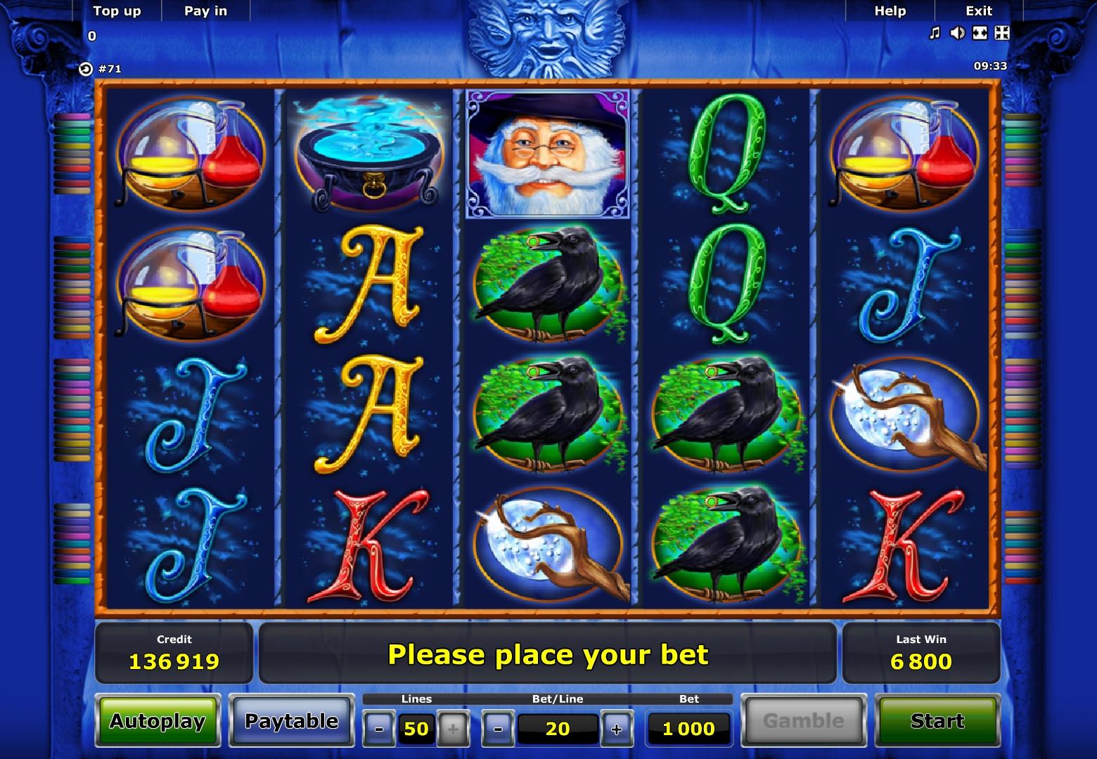 Игровые автоматы apex онлайн играть морской бой онлайн игровые автоматы