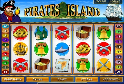 игровые автоматы чикаго онлайн