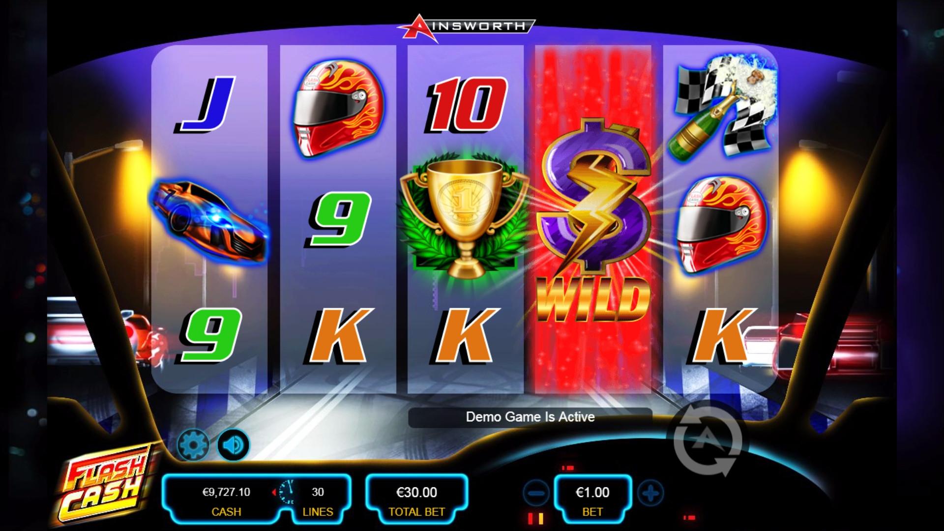 Игровые автоматы флэшки казино в польше адреса