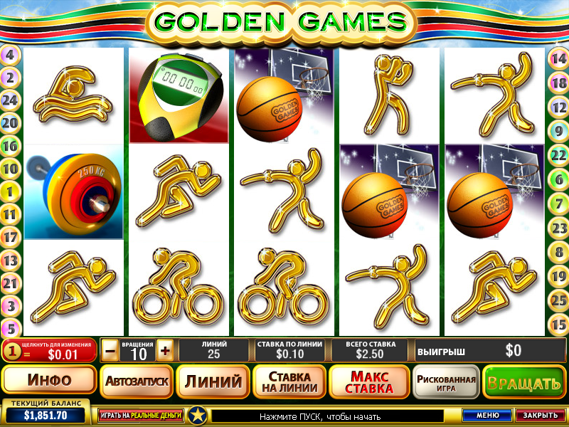 casino online for free golden casino games