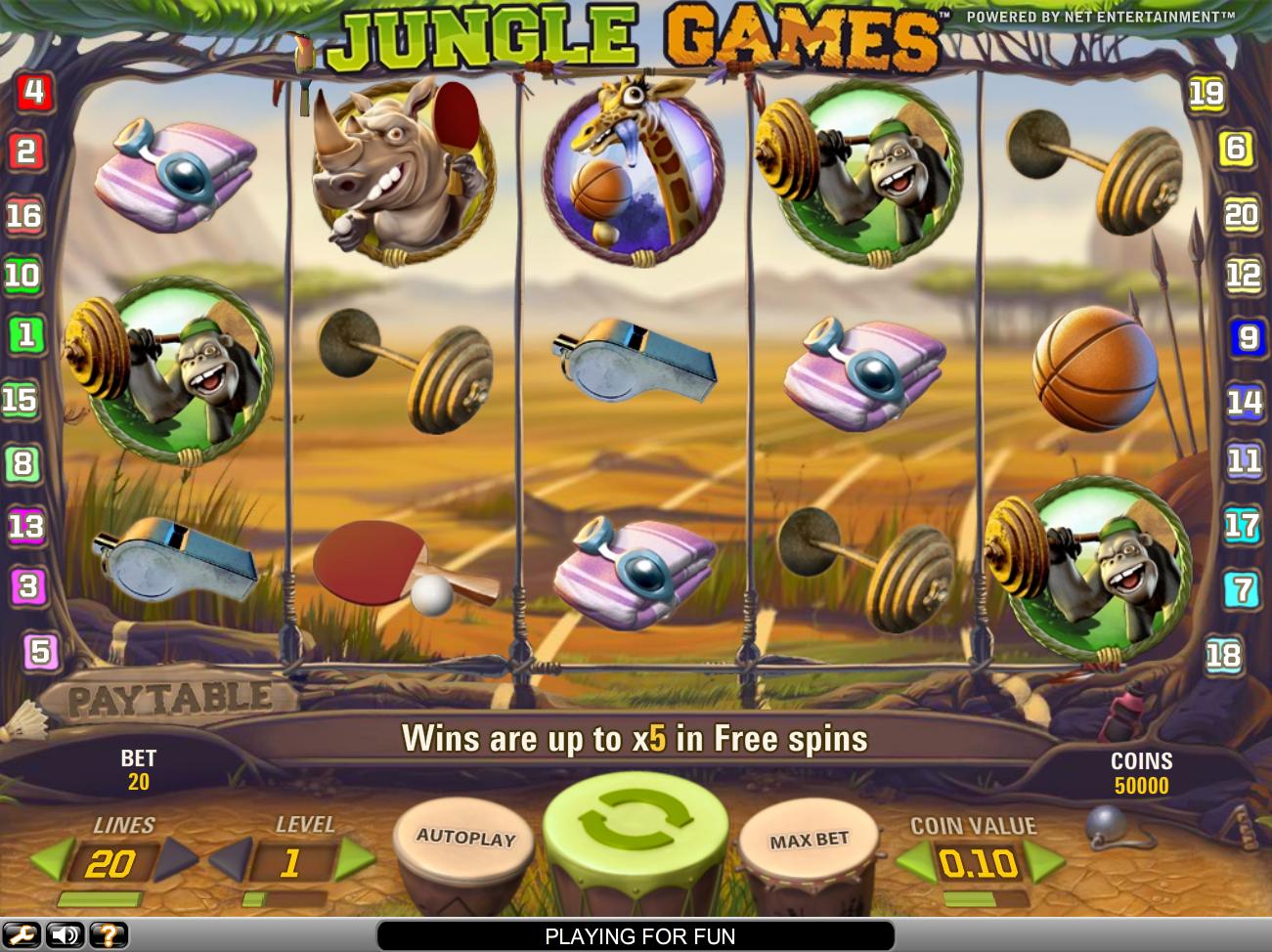 pleytesh бесплатно игровые играть аппараты