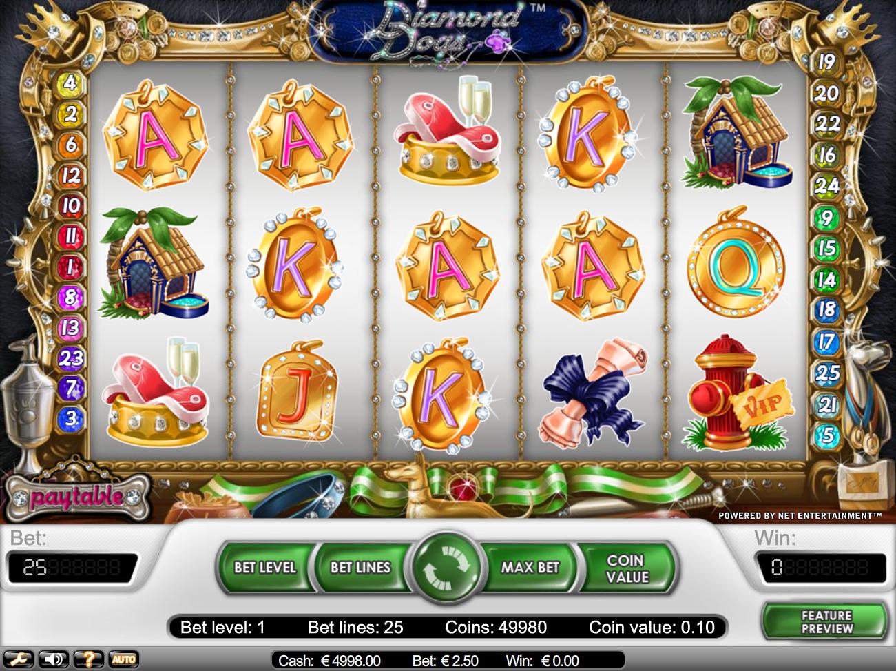 Онлайн казино играть с мобильного
