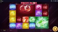 Азартные игры в интернете в россии