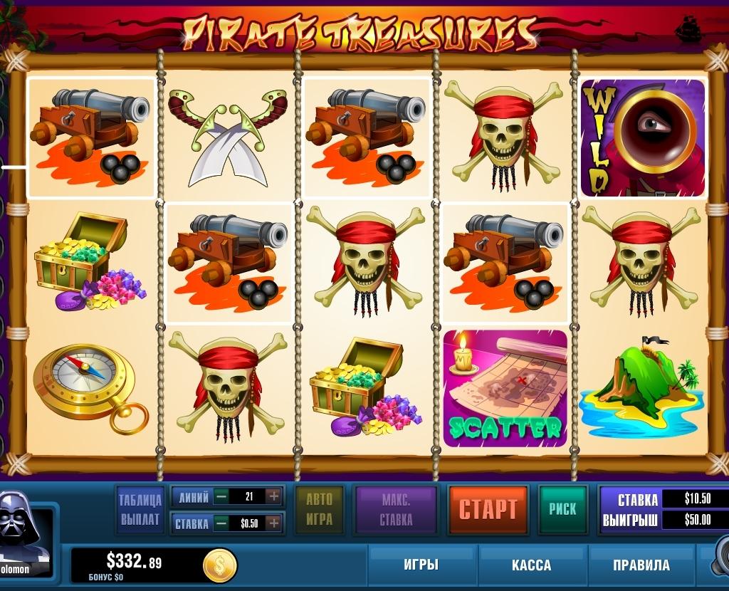 video slot free online piraten symbole