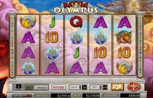 Игровые Автоматы Пирамидка Играть Бесплатно