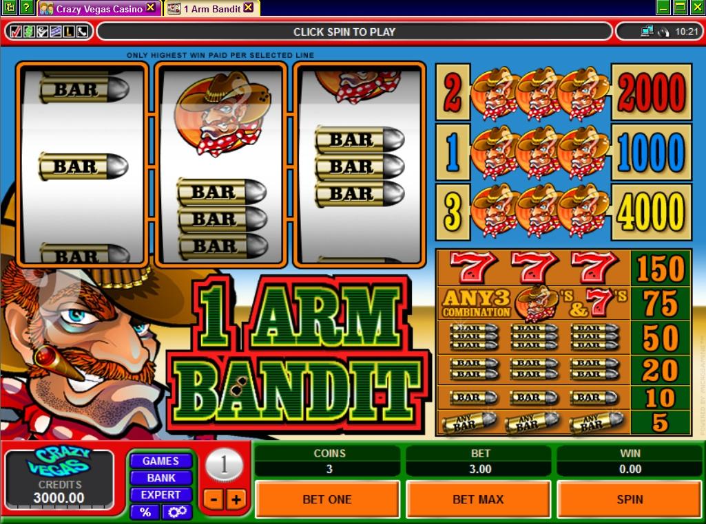 Игры онлайн бесплатно однорукий бандит казино 777 картинки казино девушка