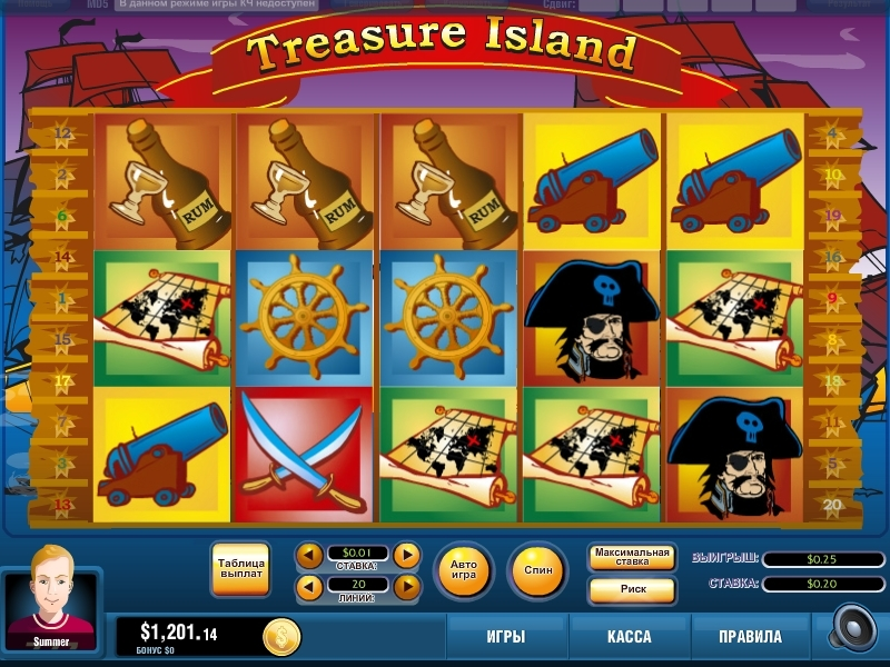 Www treasureisland casino aliante casino vegas