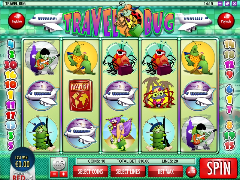 slot machine free online casino holidays